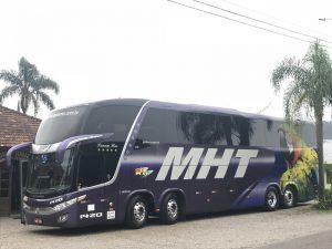 Frota MHT Turismo (10)