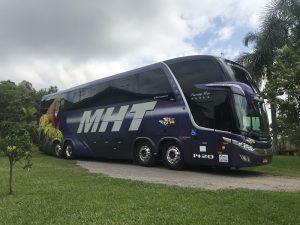 Frota MHT Turismo (11)