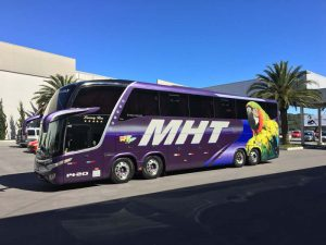 Frota MHT Turismo (4)