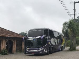 Frota MHT Turismo (9)