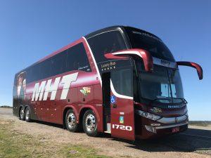 Nossa Frota - MHT Turismo - Pelotas (3)