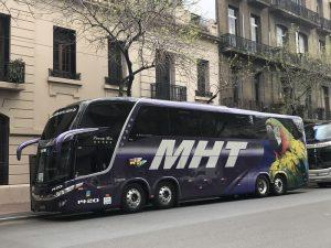 Nossa Frota - MHT Turismo - Pelotas (7)
