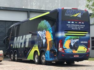 Nossa Frota - MHT Turismo - Pelotas (8)